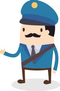 Top 5 Best Free Resume Builder Software for Windows
