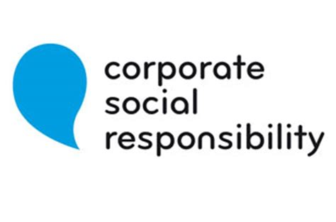 Literature review on csr and competitive advantage